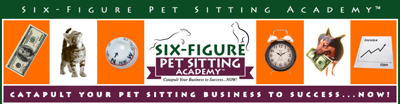 pet sitting business forms pet sitting business plan contract for